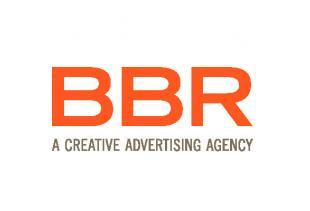 BBR Creative - Bronze Sponsor