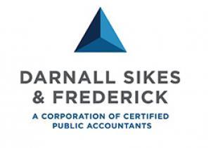 Darnall, Sikes & Frederick